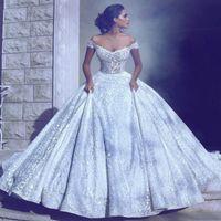 55dc9f0826 Wholesale Bandage Wedding Dress - Buy Cheap Bandage Wedding Dress ...