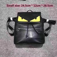 Wholesale new designer skull handbags resale online - New style high quality luxury bags designer handbags crossbody shoulder bags messenger bags high quality PU