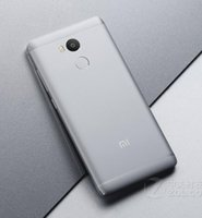 ingrosso lenovo phone-Originale Xiaomi Redmi 4 Pro 5 pollici 3G RAM 32G ROM Snapdragon 430 Octa Core 1280x720 4100mAh 13.0MP 4g Lte Phone Vs Lenovo K3 K30-W K30W