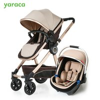 Wholesale Baby Prams For Resale Group Buy Cheap Baby
