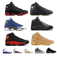 Wholesale basketball shoes china free shipping for sale - Group buy 2019 Cheap New S China mens basketball shoes top quality outdoor sports shoes for men many colors US Free Drop Shipping