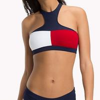 ingrosso vestiti europei di bikini-Costume da bagno da bagno per donna Costumi da bagno per bikini Costumi da bagno Costumi da bagno Costumi da bagno Costumi da bagno Costumi da bagno Costumi da bagno