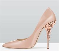 48f43541c17 Wholesale Ballet Stilettos for Resale - Group Buy Cheap Ballet ...