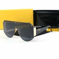 дизайнер солнцезащитные очки женщина поле оптовых-8807 бренд дизайнер 5 цвет линзы солнцезащитные очки Мода классические солнцезащитные очки золотая рамка для мужчин и женщин очки UV400 с коробкой