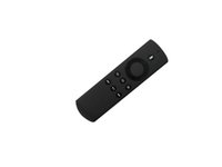 Wholesale remote controls resale online - Remote control for Amazon nd Generation Fire Tv Stick Ly73PR DV83YW DU3560
