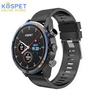 водонепроницаемые часы оптовых-KOSPET HOPE 3 ГБ 32 ГБ Android7.1.1 4G 8.0MP 1,39