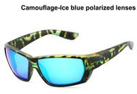 nuevas gafas de sol de china al por mayor-(HECHO EN CHINA) Envío gratuito Muchos colores cuestan Nuevas gafas de sol polarizadas clásicas gafas de sol deportivas unisex Gafas de sol de ciclismo al aire libre.
