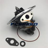 Wholesale turbocharger intake for sale - Group buy Turbocharger GT1752S CHRA A101 A101 Turbo cartridge for KIA Sorento CRDI D4CB Kw