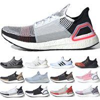 Sport Im Zum Sie Großhandel Adidas 2019 Schuhe Männer Kaufen