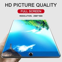 Wholesale android tablet 16 for sale - Group buy 2019 new inch G GB memory Android game learning tablet support dual card dual standby WiFi smart tablet