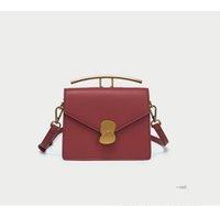 shouler handtaschen groihandel-Mode für Frauen Designer-Handtaschen Solid Color Frauen shouler Beutel der heißen Verkaufs 3 Farben erhältlich Qualitäts-Kreuz-Körper-Frauen-Handtasche