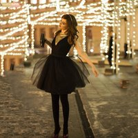 Wholesale polyester petticoats for sale - Group buy 5 Fashion Layers Cm Fashion Tulle Skirt Skirts Tutu Pleated Womens Petticoat Bridesmaids Midi Skirt Jupe Saias Faldas