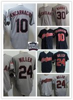 c8f04d0bc Wholesale discounted football jersey s for sale - Discount Mens Tyler  Naquin Jerseys Stitched Andre Miller