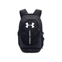 mochila multifunción bandolera al por mayor-2019 estilo de moda nuevo diseñador mochila de moda bolsa de viaje multifunción bolsa de estudiante de gran capacidad bolsa de hombro de alta calidad para viajar