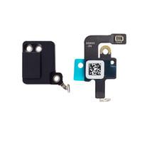gps anten kabloları toptan satış-YENI iphone 8 8 artı WiFi + GPS Anten Sinyal Flex Kablo Şerit Yedek Parçalar