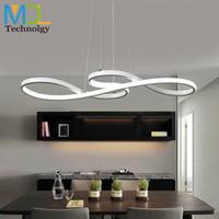 einfache deckengestaltung großhandel-Moderne led deckenleuchten für küche bad flur gang led pendelleuchte einfache kreative design innenbeleuchtung luminare