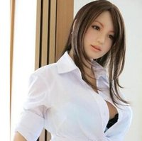 реалистичная кукла для всего тела оптовых-секс куклы настоящие силиконовые японские любовные куклы всего тела реалистичные анальные секс куклы взрослые секс игрушки для мужчин