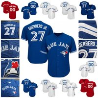 Mens Sizes Cheap Sales 50% Los Angeles Dodgers Baseball Jersey New