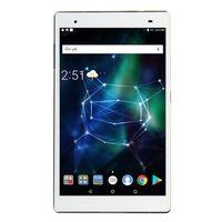 inç android tablet okta toptan satış-Lenovo XiaoXin TB-8804F Sekiz Çekirdekli 4G RAM 64G ROM Android 7.1 OS 8 Inç Tablet PC