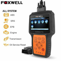Wholesale Bmw Srs Airbag Reset Tool - Buy Cheap Bmw Srs Airbag Reset