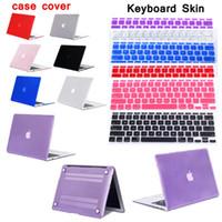 teclado a1465 al por mayor-Para Macbook Air 11.6