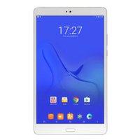 comprimido t8 venda por atacado-Nova caixa Original Teclast T8 MT8176 4 GB RAM 64 GB Android 7.0 OS 8.4 Polegada Tablet PC