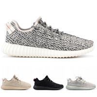 Wholesale womens brown oxford flats resale online - Brand New Turtle Dove Pirate Black Designer Shoes Moon Rock Oxford Tan Sneakers Mens Womens Running Shoes Size
