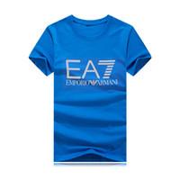paillette hemden großhandel-2019 Designer Marke Männer T-Shirt Kleidung Brief Embroid Katze Paillette Pailletten T-Shirt T-Shirts Baumwolle Frauen Casual Tops Shirts