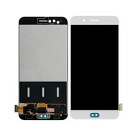 Wholesale 6 inch OPPO R11S LCD screen and touch screen digitizer screen change tool