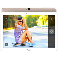 Wholesale ALLDOCUBE T10 Plus Tablet PC GPS G Phablet Inch Android Quad Core GHz GB GB MP Camera WIFI LTE Tablets