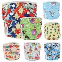 Wholesale diaper reuseable resale online - 0 M BABY Pool Pant Waterproof Swimmer Swim DIAPER Special Needs Reuseable NEW