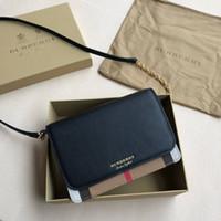 Wholesale travel bag models for sale - Group buy hot now latest shoulder bag handbag backpack waist bag travel bags quality perfect Model size cm