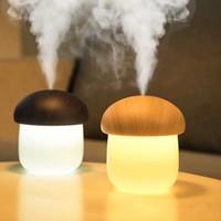 Shop Mushroom Humidifier UK | Mushroom Humidifier free