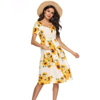 97e2e8ca5 Wholesale ebay dresses for sale - Group buy European and American Women s  Clothing Manufacturers Ebay