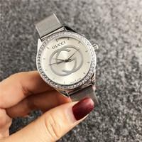 relógio automático venda por atacado-2019 Quartz Big Bang HOT homens e mulheres dos homens do relógio da correia de aço movimento GUESS quartzo data automática da forma do relógio ga