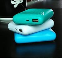 t5 сотовые телефоны оптовых-Продвижение Портативный T5 Сотовый Телефон Power Bank 10400 мАч Большая Емкость USB Power Bank Резервный Аккумулятор для Мобильного Телефона Bluetooth Наушники Планшет