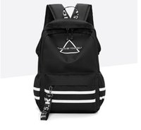 Wholesale backpacks for travel for sale - Designer Backpack Famous Brand Backpacks for Teenage Girls with Top Double Zipper Men Fashion Travel Book Bags Style Genuine Leather