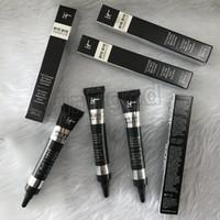 bis unter großhandel-Beste Under Eye Concealer Bye Bye Under Eye Anti Aging Make-up Kosmetische wasserdichte Concealer