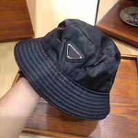 bonés de beisebol ajustáveis mens venda por atacado-Designer Hats Bonés de beisebol Boné de beisebol Beanie para Womens Casquette Mens ajustável bordado Printing Design Chapéu Altamente qualidade