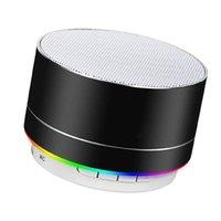 воспроизведение динамиков sd оптовых-Беспроводные динамики с Bluetooth, портативный мини-MP3-плеер ibell со встроенным микрофоном, FM-радио и SD / TF-картой. Воспроизведение музыки.