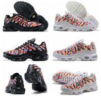LIMITED Nike Air Max Plus Nic QS (INTERNATIONAL)