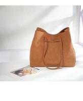 geléia japonesa venda por atacado-Designer bolsas Mulheres Saco clássico Designer sacos bolsa fêmeas Jelly Bag Japão Estilo Bolsas Sacola B102050J