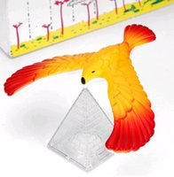 masaüstü dengeleme oyuncakları toptan satış-Nostalji Oyuncaklar, Dengeli Kartal Oyuncaklar, Dengeli Kuş Masaüstü Kuyumcu, Şimdilik En Iyi Bellek Oyuncaklar