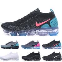 sneakers where can i buy performance sportswear Vente en gros Courir Mouche 2019 en vrac ¨¤ partir de Meilleur ...