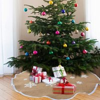 Wholesale Large Outdoor Christmas Decorations - Buy Cheap ...