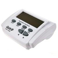 ingrosso cid telefono-FidgetFidget Caller ID Box Cavo FSK / DTMF per display LCD per telefoni cellulari CID-2008E