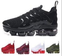 las mejores zapatillas para correr al por mayor-mujer hombre Tn vessel 18 Tennessee zapatillas, zapatillas de entrenamiento Zapatillas, TN Ultra KPU Cushion Surface, las mejores tiendas de compras en línea PLUS mens
