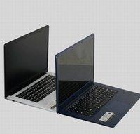 китайский бренд ноутбук оптовых-Китай Марка deeq 15-дюймовый мини-ноутбук новый бесплатные подарки бесплатно win10 активирован