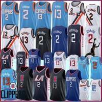 Wholesale wrinkled stockings resale online - NCAA Kawhi Leonard Men s College Jerseys Paul George Basketball Jerseys Stitched New Basketball S XXL Stock