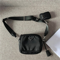 Wholesale men's canvas shoulder bags resale online - 2020 Global Classic Luxury Bag Canvas Double Bag Women s and Men s Shoulder Bags Best Quality Tote Bag Size cm cm cm